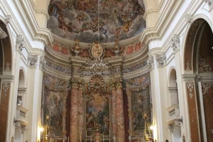 otvorena-vrata-i-nekih-manje-poznatih-crkvica-u-dubrovniku