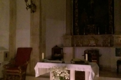 taize-molitveni-susret