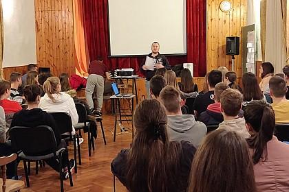 zapocela-formacija-sedme-generacije-animatora-dubrovacke-biskupije